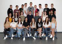 EF-2018-19-Reli-Philo-SPS
