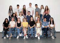 EF-2018-19-Reli-Philo-WEN