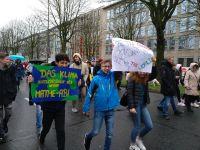 BBG_auf_der_Klimademo_am_15.3_3