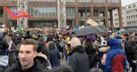 Vom-Friedensplatz-zum-RWE-Gebude-und-zurck-2