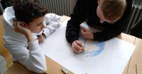 Vorbereitung-im-Unterricht-2