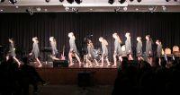 Tanzgruppe_Diversity_-