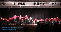 Tanzgruppe_Klasse_5_6_und_7