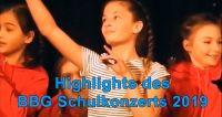 YouTube-Video_Highlights_des_BBG_Schulkonzerts_2019