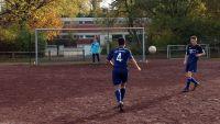 Fussball_ak_I_5
