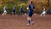 Fussball_ak_I_9