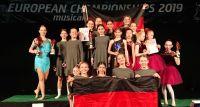 europameister_diversity