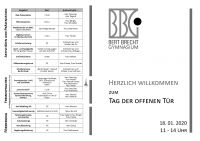 Faltblatt-Tag-der-offenen-Tr-18.12