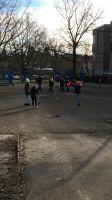 Spiel--und-Sportgerteverleih-in-den-Pausen-am-BBG-Bauwagen-2