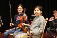 BBG_Orchester-4