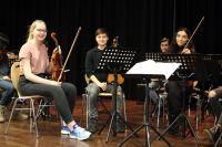 BBG_Orchester-5