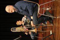 BBG_Orchester-6