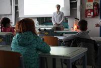 Explosionsgefahr-im-Chemieunterricht-5