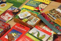 Informationen-zum-Fremdsprachenunterricht