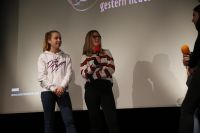 Filmpremiere_Young_Dogs_BBG_Filmprojekt-12