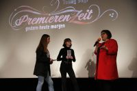 Filmpremiere_Young_Dogs_BBG_Filmprojekt-2