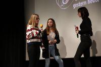 Filmpremiere_Young_Dogs_BBG_Filmprojekt-3