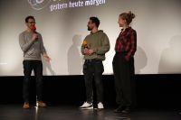 Filmpremiere_Young_Dogs_BBG_Filmprojekt-4