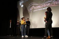 Filmpremiere_Young_Dogs_BBG_Filmprojekt-9