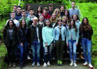 9aRedeker-Borsch16-17